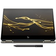 HP Spectre x360 13-ap0017nc Poseidon Blue - Tablet PC