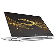 HP Spectre 13 x360-ae008nc Natural Silver - Tablet PC