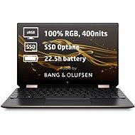 HP Spectre x360 13-aw0105nc Nightfall Black 2019 - Tablet PC