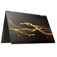 HP Spectre x360 15-ch008nc Touch Dark Ash Silver - Tablet PC