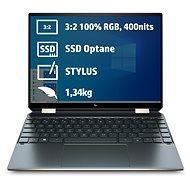 HP Spectre x360 14-ea0000nc Poseidon Blue - Tablet PC