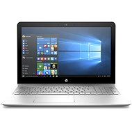 HP ENVY 15-as000nc Natural Silver - Notebook