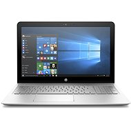 HP ENVY 15-as101nc Natural Silver - Notebook
