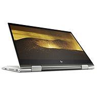 HP ENVY x360 15-cn1000nc Natural Silver - Tablet PC