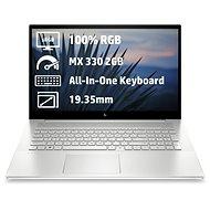 HP ENVY 17-cg0000nc - Notebook