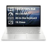 HP ENVY 17-cg0005nc - Notebook