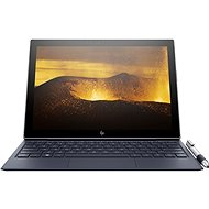 HP ENVY x2 12-g003nc Natural Silver - Tablet PC