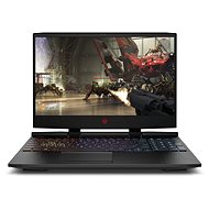 OMEN by HP 15-dc1012nc Shadow black