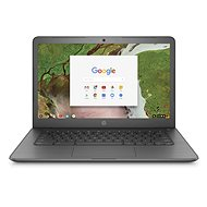 HP Chromebook 14 G5 - Notebook