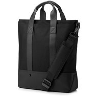 HP ENVY Urban Tote Black 14""