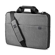 "HP Signature Slim Topload 17.3"" - Laptop Bag"
