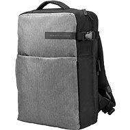 """HP Signature II Backpack 15.6"""" - Batoh na notebook"""