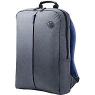 Batoh na notebook HP Essential Backpack 15.6""
