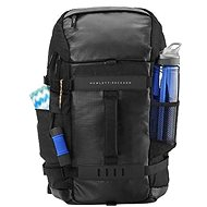 "HP Odyssey Backpack Black 15.6"" - Batoh na notebook"