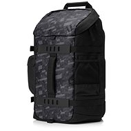 "HP Odyssey Backpack Deconstructed Camo 15.6"" - Batoh na notebook"