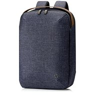 HP Renew Backpack Navy 15.6""