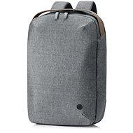 "Batoh na notebook HP Renew Backpack Grey 15.6"""