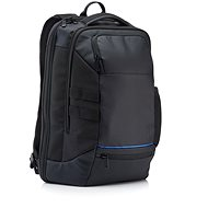 "HP Recycled Series Backpack 15.6"" - Batoh na notebook"