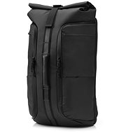 "HP Pavilion Wayfarer Backpack Black 15.6"" - Batoh na notebook"