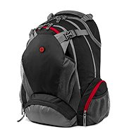"HP Full Featured Backpack 17.3"" - Batoh na notebook"