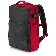 "OMEN by HP Gaming Backpack 17.3"" - Batoh na notebook"