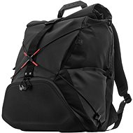 "OMEN X by HP Transceptor Backpack 17.3"" - Batoh na notebook"