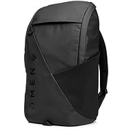 "OMEN by HP Transceptor Gaming Backpack 15.6"" - Batoh na notebook"