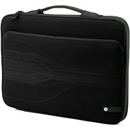 "HP Black Stream Sleeve 14""  - Pouzdro na notebook"