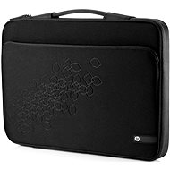 "HP Black Cherry Sleeve 16"" - Pouzdro na notebook"