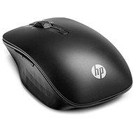 HP Bluetooth Travel Mouse - Myš