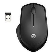 HP Wireless Silent Mouse 280