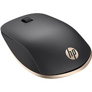 HP Bluetooth Wireless Mouse Z5000 Dark Ash Silver - Myš