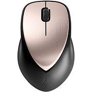 HP ENVY Mouse 500 rose gold