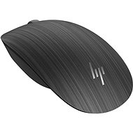 HP Spectre Bluetooth Mouse 500 Dark Ash Wood