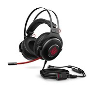 HP OMEN 800 - Gaming Headset