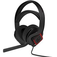OMEN by HP Mindframe Cooling - Gaming Headset