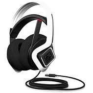 OMEN by HP Mindframe Prime Headset White