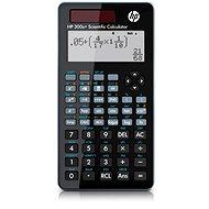 HP 300s+ - Kalkulačka