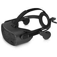 HP Reverb Virtual Reality Headset - Brýle pro virtuální realitu