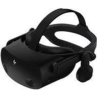HP Reverb VR3000 G2 Headset - Brýle pro virtuální realitu