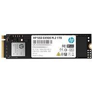 HP EX900 1TB