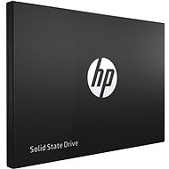 HP S700 500GB - SSD disk