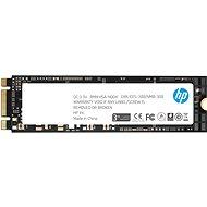 HP S700 Pro 256GB - SSD disk