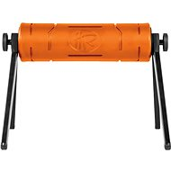 HighRoller orange - Masážní válec