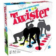 Twister - Párty hra