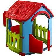 Domeček Bouda - Dětský domeček