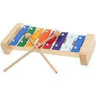 Simba Xylofon  - Hudební hračka