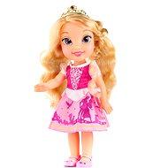Moje první Disney princezna - Šípková Růženka - Panenka