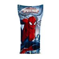 Bestway Nafukovací matrace - Spider Man - Nafukovací lehátko