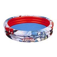 Bestway Nafukovací bazén - Spider Man - Nafukovací bazén